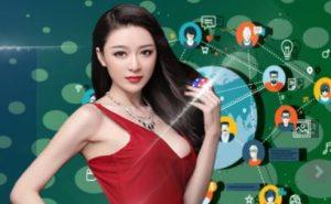 Trik Dapatkan Agen Togel Online 2019