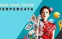 Pasang Togel Malaysia Online